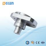 Peça de anodização fazendo à máquina do alumínio do CNC na elevada precisão