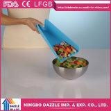 Uitstekende kwaliteit die de het best Gekleurde Hakborden van de Keuken vouwen