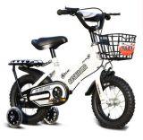 Großhandelsgebirgsfahrrad scherzt Fahrrad-Kind-Fahrrad mit Cer-Bescheinigung