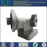 OEM Vervangstukken de Van uitstekende kwaliteit van de Motor van het Afgietsel van de Matrijs van de Legering van het Aluminium