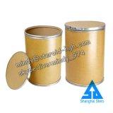 熱い販売のための慎重なパッケージの安全な配達Antiestrogen Aromasin