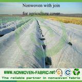 UV стабилизированные ткани земледелия PP Spunbond