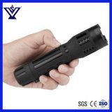 Großverkauf betäubt Taschenlampe mit elektrischem Schocker (SYYC-26)