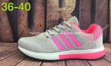 Chaussures de sport de prix usine de forme physique