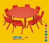 La mejor silla 2017 de vector de los muebles de escuela de la buena calidad del precio de Autunm