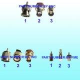 Connettore di rf (FME, SMA, BNC, MMCX, TNC, N)