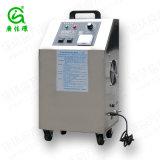 Aire del generador del ozono y purificador de múltiples funciones portables del agua