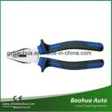 Плоскогубцы Провода-Cutter&Cutting, клипер провода