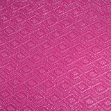 Buntes klassisches Muster Kurbelgehäuse-Belüftung für Deckel, Telefon-Kasten, dekorativ (HS-D29)