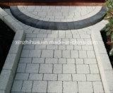 G654/603/682 мостки кубики асфальтирование гранитные камни для сада/Парковка/подъездная дорожка