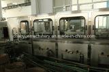 Les Barils de 20 litre l'eau embouteillée QGF Machine de remplissage (série)
