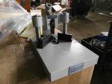 Machine manuelle de découpe en papier à coupe ronde Cutting (WD-30)