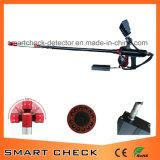 Ld3000 детектор безопасности оборудования безопасности
