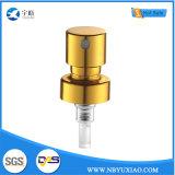 18/400 pompe de sertissage de pulvérisateur de parfum d'alumine pour le liquide (YX-1-B)