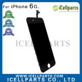 Telefon LCD-Bildschirm Qualitäts-AAA-Mibile für iPhone 5c
