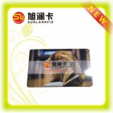 Prefessionalの販売動物のMangementのためのスマートなRFIDペットカード