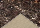 Azulejo de suelo esmaltado pulido luz completa de la porcelana de la carrocería del material de construcción del azulejo de Foshan (BMG21P)