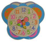 Het onderwijs Houten Houten Raadsel van het Speelgoed (34691)