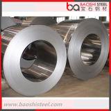 Gi bobina / bobina de acero con recubrimiento de zinc / acero galvanizado bobina