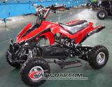 Фабрика Drect продавая 36V 500W электрическое ATV с качеством Duralble
