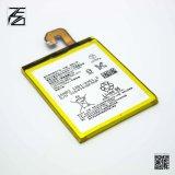 Batterie de téléphone mobile de haute qualité Lis1558erpc pour Sony Xperia Z3