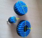 Mampostería de la escobilla del azulejo para la potencia del taladro