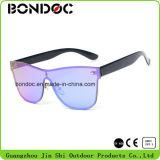 Óculos de sol plásticos do estilo novo do verão (C107)