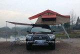 Nicht für den Straßenverkehr Segeltuch-Selbstdach-Oberseite-Zelt