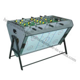 Combinaison de tables de billard Air Hockey multi-fuction 3 en 1