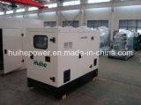 generatore 150kVA di tipo aperto