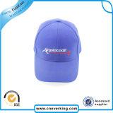 Gorra de béisbol al por mayor del Snapback con insignia de encargo del bordado