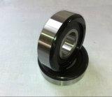 Schnelle Geschwindigkeits-Gabelstapler-Peilung-sich verjüngendes Rollenlager Mg208/Mg308/Mg5208