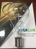 Ampoule à incandescence de Lampe GLS
