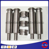 Mini Tablet Press Machine / Tablet Press Punch Die Set