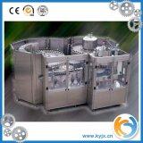 Automatique de 3 à 1 Machine de remplissage de l'eau monobloc