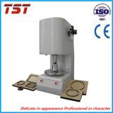 Pressão comprimida de amostra pneumática em alta qualidade