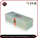 Regalo de impresión/Joyas/almacenamiento de papel de pastel de embalaje