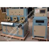 Het Testen van de Startmotor van de Levering van de fabriek Automobiele Machine