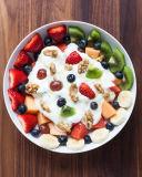 Terminar la cadena de producción entera del yogur de la máquina del yogurt congelado de la máquina del yogur que hace yogur máquina-máquina el polvo del yogurt congelado