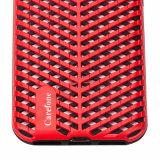 AppleのiPhone 7のための最新のデザイン熱放散の電話箱