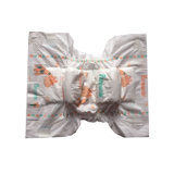 Fabricante do tecido do bebê de Quanzhou com classe do preço de Competetive uma qualidade
