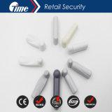 Tag puntuales HD2029 Mini lápiz de EAS ropa de seguridad Contra robando en tiendas duro
