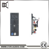 Verstärker 900watt Moudel Borad chinesische Kategorie - d-Verstärker