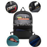 Unisex Travel Business Computador Notebook School Laptop Official Backpack