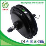 Jb-205/35 48V 1000W trasero sin escobillas motor de eje de rueda eléctrica de la rueda