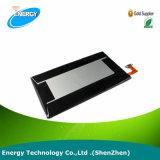 para la batería máxima Bop3p100 de HTC uno, precio de fábrica