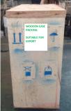 Réfrigérateur refroidi à l'eau de vis de Wd-30wc/Sm (Temp de sortie. -20c)