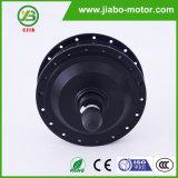 Motor eléctrico del eje de la bici BLDC de la rueda trasera de Czjb-92b 36V 250W