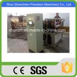 الصين صاحب مصنع محترفة من [ببر بغ] آلة