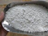 Hidróxido de aluminio 100-10000 Malla